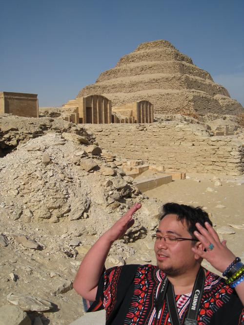 bakla-sa-pyramid